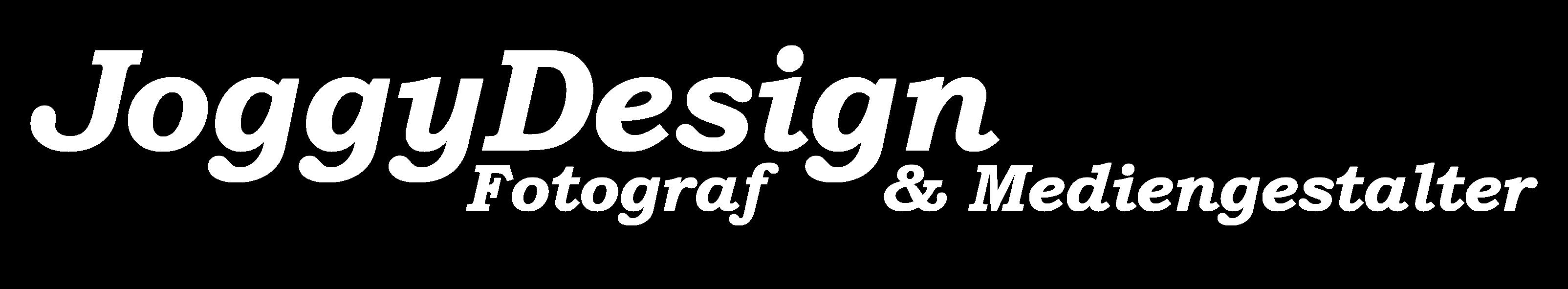 JoggyDesign